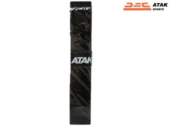 Atak Sport Hurling Grip Black