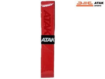 Atak Sport Hurling Grip Red