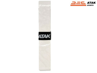 Atak Sport Hurling Grip White