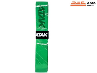 Atak Sport Hurling Grip Green