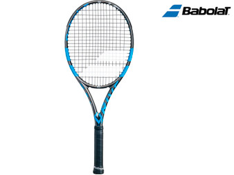 Babolat Pure Drive VS Tennis Racket (Frame Only)