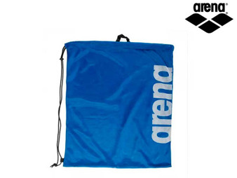 Arena Team Mesh Bag (Royal)