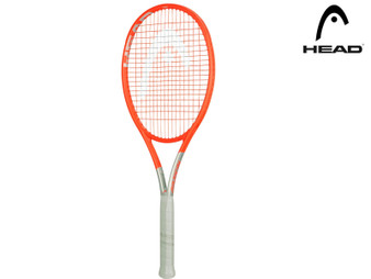 Head Radical Pro 2021 Tennis Racket (Frame Only)