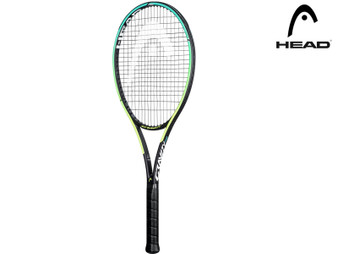 Head Gravity Pro 2021 Tennis Racket (Frame Only)