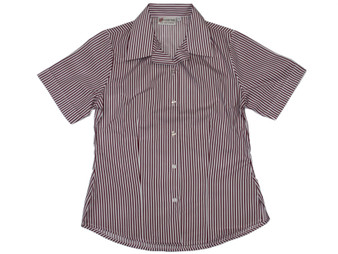 Victoria College Summer Blouse (24''- 30'')