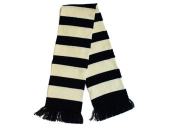 Methodist College Junior Scarf