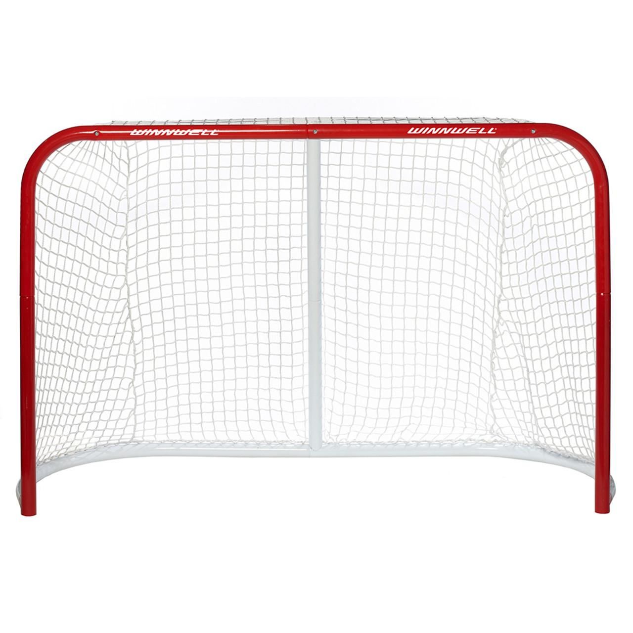 72 Quot Hd Proform Hockey Net Winnwell