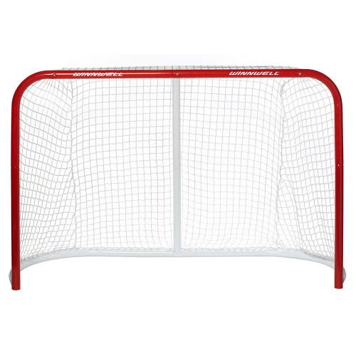 "72"" HD Proform Hockey Net"