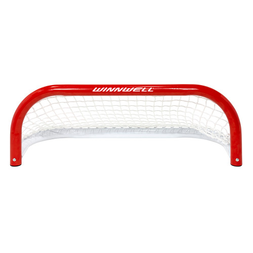 3' X 1' POND HOCKEY NET