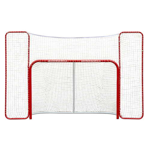 "72"" PROFORM NET WITH BACKSTOP"