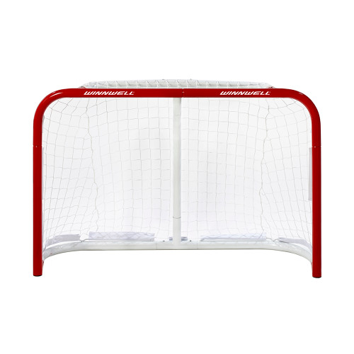 "36"" PROFORM KNEE HOCKEY NET WITH QUIKNET"