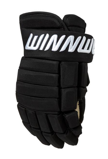 CLASSIC PRO Gloves - Senior