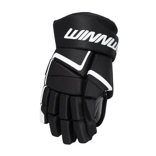 AMP500 Gloves - Senior