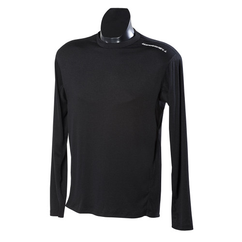 BASE LAYER TOP - Senior