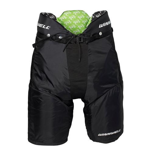 AMP500 Pants - Junior