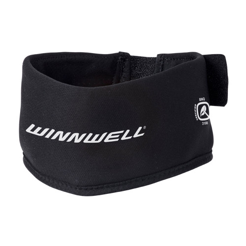 PREMIUM NECK GUARD COLLAR - Youth