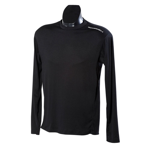 BASE LAYER TOP - Youth