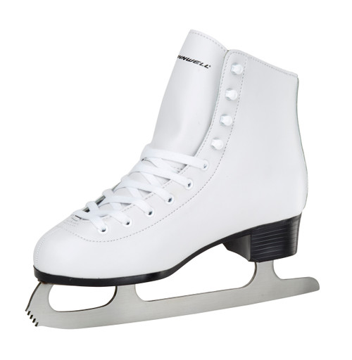 FIGURE SKATE - Youth