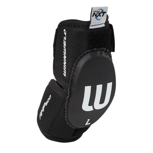 AMP500 ELBOW PADS - Youth (Soft Cap)