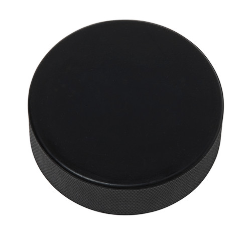 ICE HOCKEY PUCKS (box of 100)