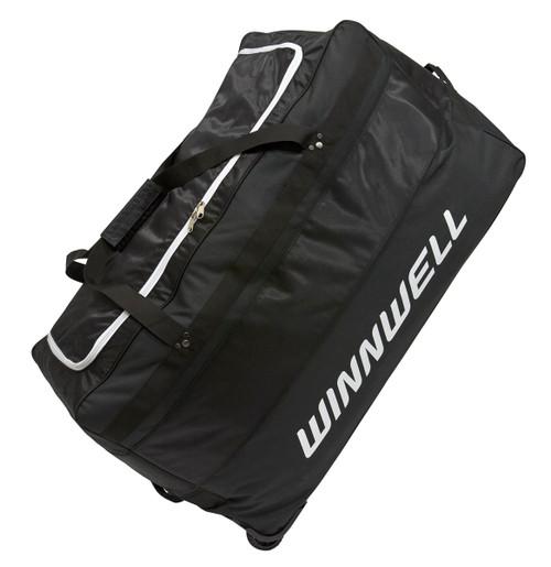 Wheel Goalie Bag Senior