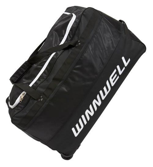 Wheel Goalie Bag Junior
