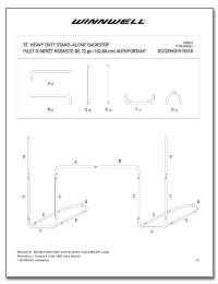 01-2174-72-heavyduty-stand-alone-backstop-instructions-winnwellskill-net.jpg