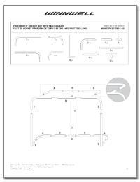 01-2246-hn72pf2017s10-sg-instructions-winnwell.jpg