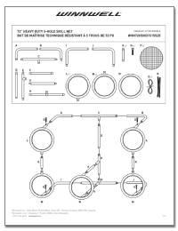 01-2304-72-heavy-duty-5-hole-skill-net-winnwell.jpg
