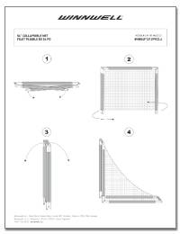 01-2949-winnwell-54-collapsible-net-final.jpg