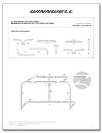 01-hn31mn-s-2s.b-qn-tg-instructions-winwell.jpg