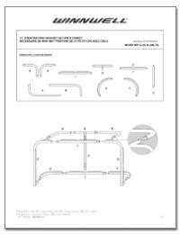 01-hn31mp-s-2s.b-qn-tg-instructions-winwell.jpg