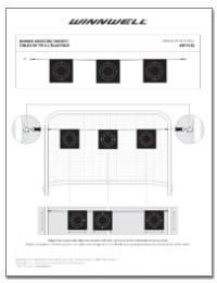 01-winnwell-bungee-shooting-target-instructions-1-.jpg