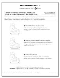 2866-winnwell-balanceblade-recskates-instructions-final.jpg