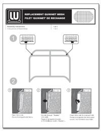 qn-replacement-mesh.jpg
