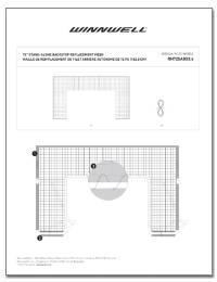 winnwell-instruction-rm72sabs3.6.jpg