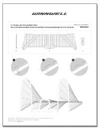 winnwell-instruction-rm72w25.jpg