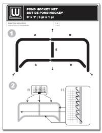 ww-6x1-pond-hockey-instructions.jpg