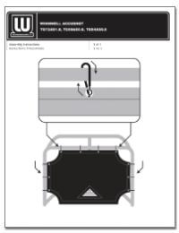 ww-accushot-instruction-sheet.jpg