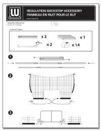 ww-bs72f10-revised-instruction-sheet-07-20-20-.jpg