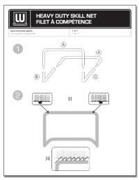 ww-hd-skill-net-instructions.jpg