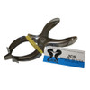 Steel Lobster Claw Band Tool