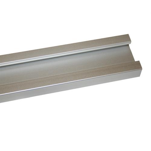 4 Feet Roll Control System Alum. Rail