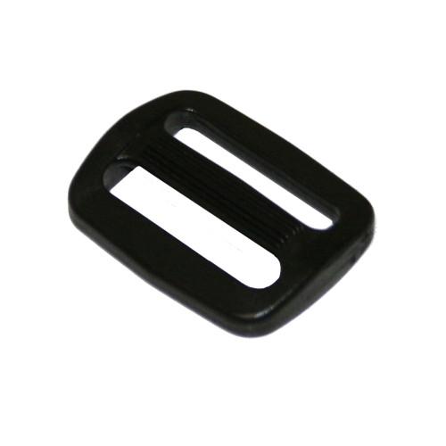 1.5inch Plastic Slide