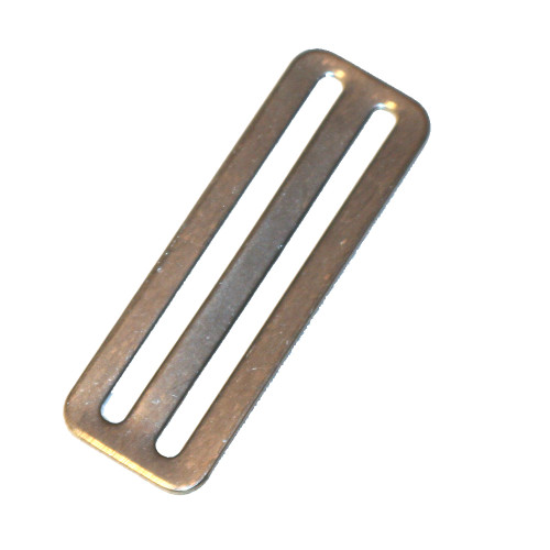 2inch Stainless Steel Weight Stop