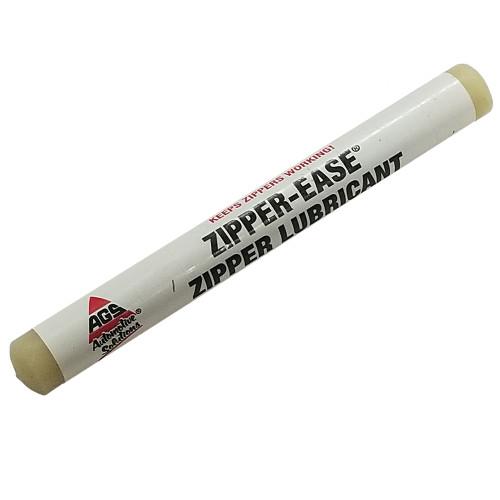 JCS Northern Lights Funlight 8Hr Safety Glow Stick 4inch