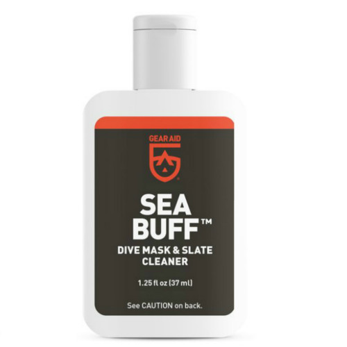 Sea Buff Cleaner, 1.25 oz.
