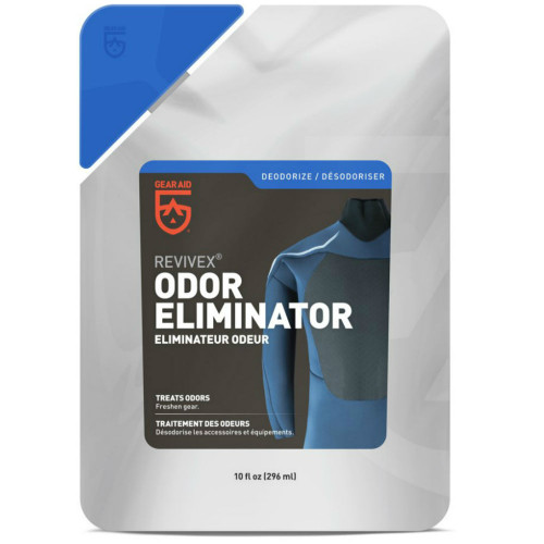 Revivex Odor Eliminator, 10 oz.