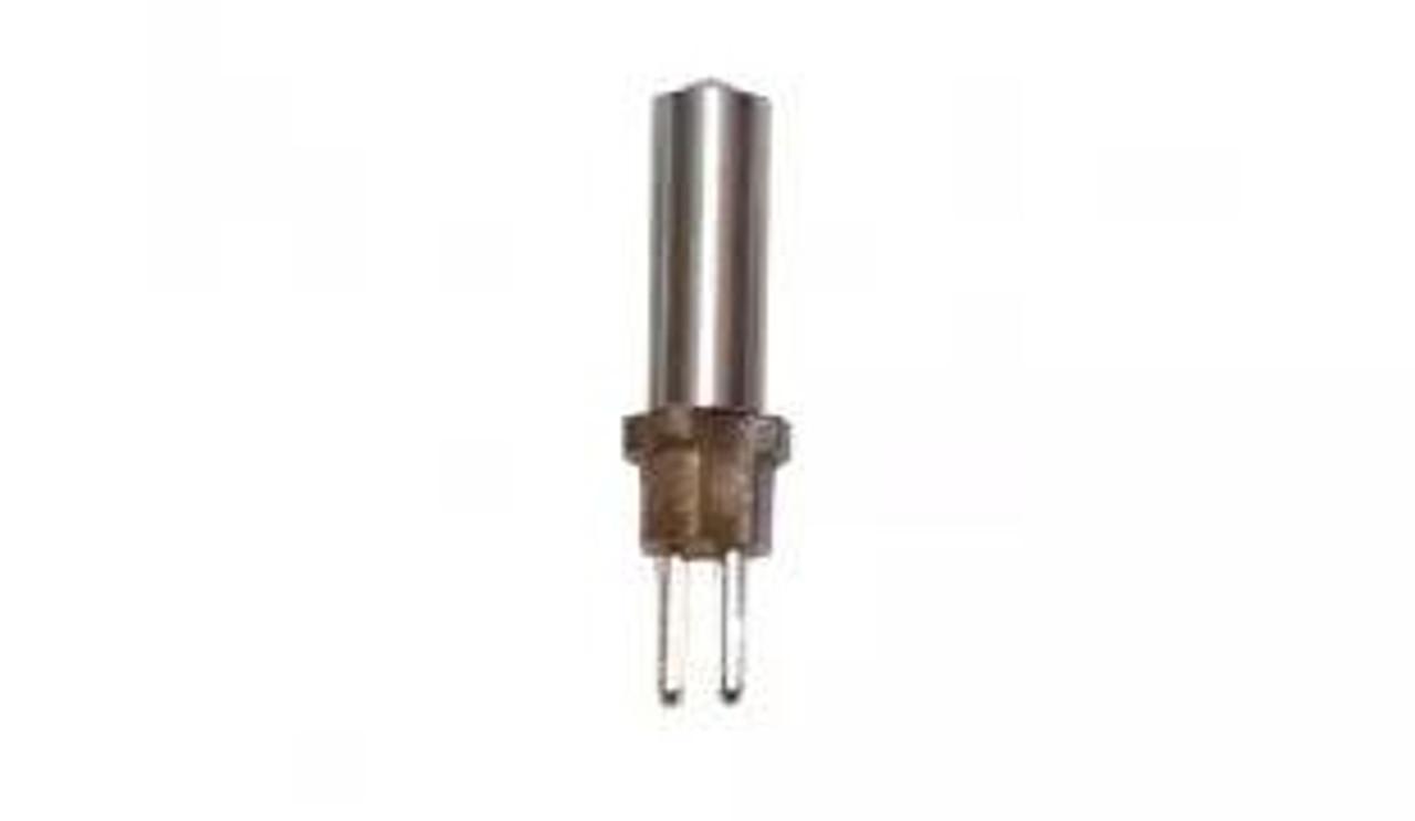 Star Fiber-Optic Bulb for 6-Pin Swivel Coupler (LED, 3.3V, 100ma, 5200K)