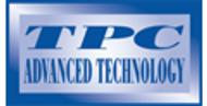 TPC Advanced Technology
